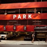 App takes the pain out of paying high prices at NY parking garages