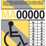Chicago's new disabled placard gets tough on meter parking frauds