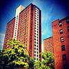 NYCHA parking problems hurt disabled residents
