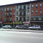 New Yorkers willing to pay for residential parking permits