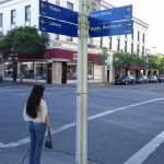 Residential parking permit program unveiled in Palo Alto, CA