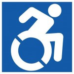 Handicapped no more, say Ohio lawmakers