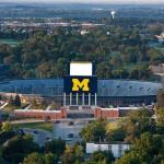 Parking lot generates big revenue for public schools in Ann Arbor, MI