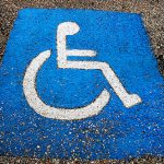 Court case expands employees' ADA parking rights
