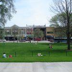 University of Iowa: Fewer parking tickets crippling parking revenues