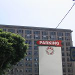 Why L.A.'s transit agency should charge more for parking