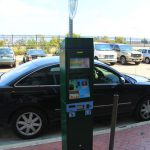 Parking meter rate hike in Philadelphia could mean more funds for city schools
