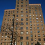 New affordable housing plan may tackle NYC parking mandates