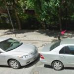Parking efficiency makes giant LEEP