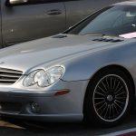 Los Angeles judge questions city's parking ticket procedures